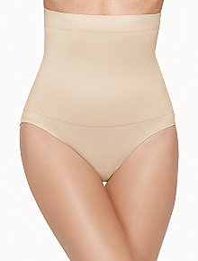 Sensational Smoothing Hi-Waist Shape Brief 808158