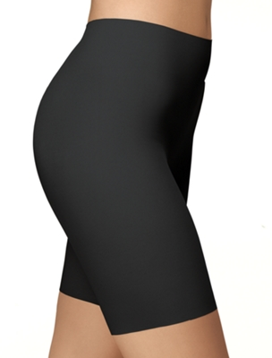 Wacoal iPant Anti-cellulite Long Leg Shaper