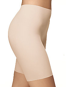iPant Anti-Cellulite Long Leg Shaper 809171