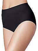 Cool Definition Shape Brief 809260
