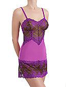 Embrace Lace™ Chemise 814191