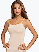 B-Smooth Seamless Camisole with Cups 831275