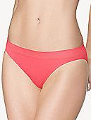 B-Smooth Seamless Bikini 832175