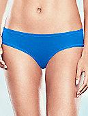 b-fitting Bikini 832241