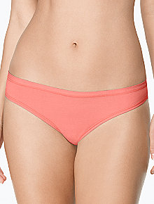 b-fitting Thong 833241