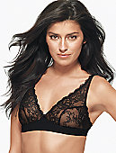 Seduction Bralette 835155