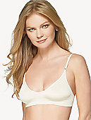 B-Smooth Seamless Bralette 835175