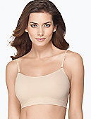 b-fitting Bralette 835241