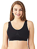 B-Smooth Wire Free Bra with Removable Pads 835275