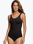 B-Smooth Bodysuit 836275