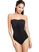B-Smooth Strapless Bodybriefer 836375