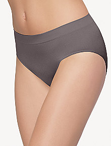 B-Smooth Seamless Brief 838175