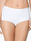 b-fitting Brief 838241