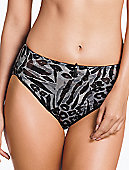 Awareness Hi-Cut Brief 841167