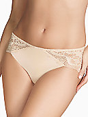 Inspiration Hi-Cut Brief 841187