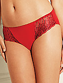 La Femme Bikini 841217