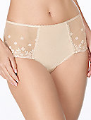 Instant Polish Brief 844231