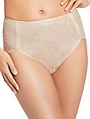 Clear and Classic Brief 844244