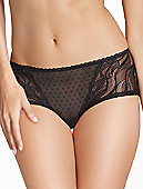 Reveal Boy Short Panty 845115