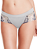 In Bloom Tanga 845237