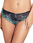Embrace Lace™ Tanga Panty 848191
