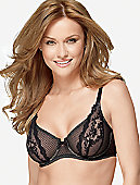 Absolutely Fabulous Underwire Bra 851143