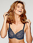 So Sophisticated Underwire Bra 851287