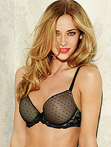 Reveal Underwire T-Shirt Bra 853115