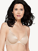 Soft and Seductive Convertible Underwire T-Shirt Bra 853118