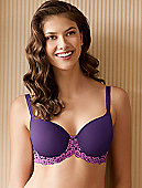 Embrace Lace™ Underwire T-Shirt Bra 853191