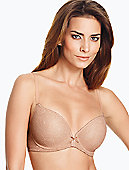 Lace Finesse T-Shirt Bra 853201