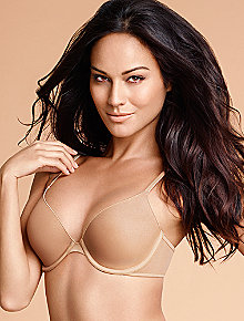 Smooth Complexion T-Shirt Bra 853251