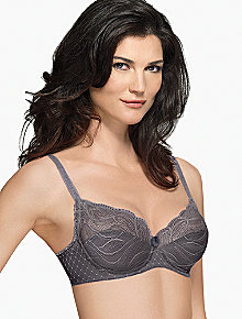 Reveal Underwire Bra 855115