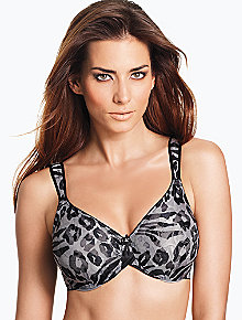 Awareness Underwire Bra 855167