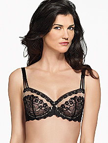 Captivation Underwire Bra 855184