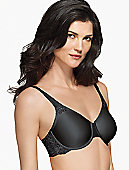 Inspiration Underwire Bra 855187