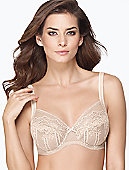 Enchantment Underwire Bra 855216