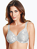 Awareness Underwire Bra 85567