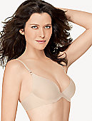 iBra ® Push Up Underwire Bra 85780