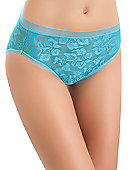 Awareness Hi Cut brief 871101