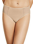 Body by Wacoal Hi-Cut Brief 871115