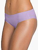 Edgewise Bikini 873238