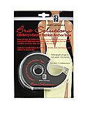 Celebrity's Secret Fashion Anchor Tape 894001