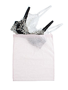 Lingerie Wash Bag 896999