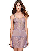 b.sultry Chemise 914261
