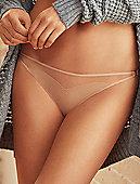 b.tempt'd Sheer Delight Bikini 943179