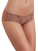 b.tempt'd Full Bloom Hipster Panty 945133