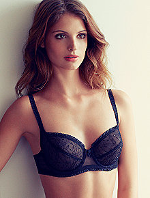 b.tempt'd Celebration Underwire Bra 951116
