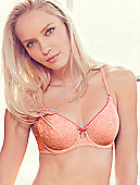 b.tempt'd Full Bloom Underwire Bra 951133
