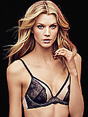 b.provocative Underwire Bra 951222